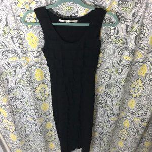 A long Maxi Dress By Max Studio.